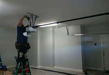 Garage Door Maintenance | Garage Door Repair Stillwater, MN