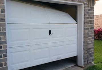 Garage Door Repair | Garage Door Repair Stillwater, MN