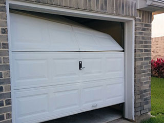 Don't Let the Repairs Wait | Garage Door Repair Stillwater, MN