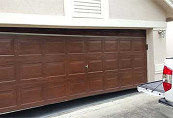 Learn to care for your garage door by reading our stillwater mn how to balance garage doors solutioingenieria Choice Image