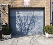 Blogs | Garage Door Repair Stillwater, MN